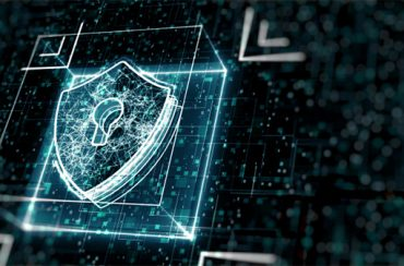The most important IT security basics for cryptography